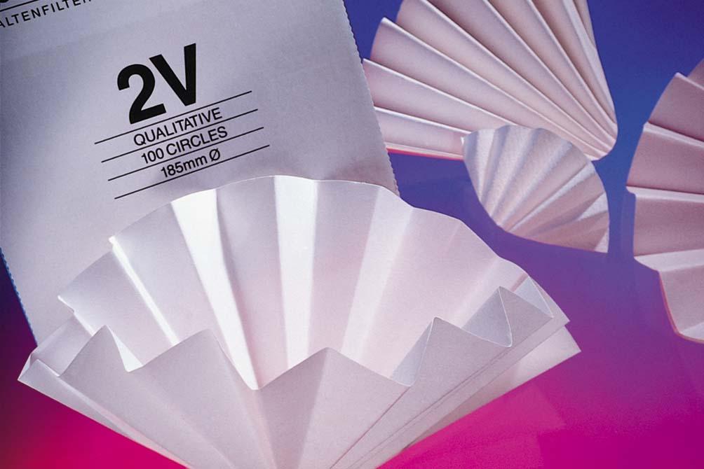 Pack of 100 FM121-E 30K NMWL 400 microliter Capacity Whatman 6835-3001 Polysulfone VectaSpin Micro Centrifuge Tube Filter