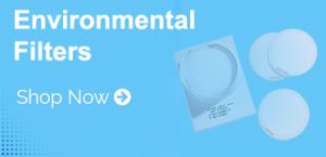 Environmental Filters