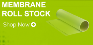 Membrane Roll Stock