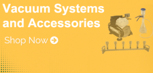 Vaccuum Systems