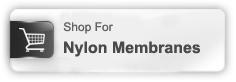 Nylon Membranes