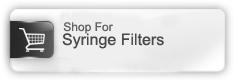 syringe_filter
