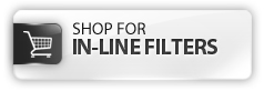 Inline Filters Button
