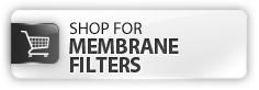 Membrane Filters Button