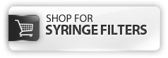 Syringe Filters Button