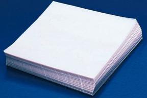 weighing-paper