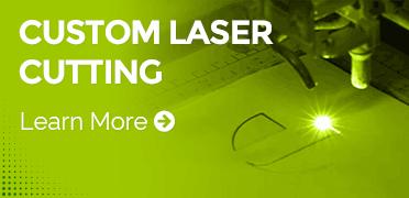 home-block-custom-laser-cutting