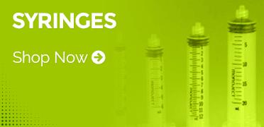 home-block-syringes