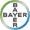 BayerSM