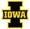 Univ_IowaSM