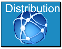 Distributors for Membrane Filters