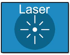 Laser Cut Membrane Filters
