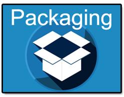 Custom Packaged Membrane Filters