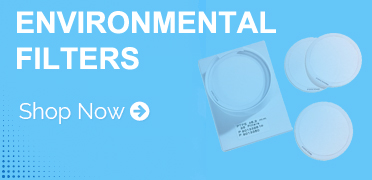 Environmental Filters