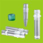 Cryogenic Vials