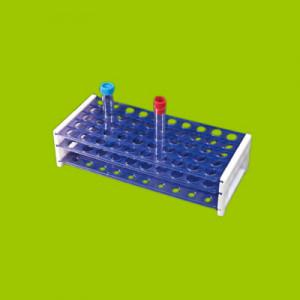Test Tubes and Centrifuge Tubes